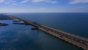 Crise hídrica: racionamento atingiria fortemente papéis das companhias elétricas na Bolsa, diz Ativa