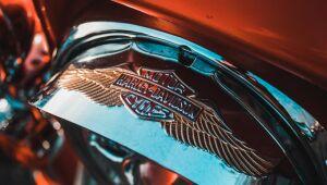 Harley-Davidson recebe recomendação de Compra da Northcoast