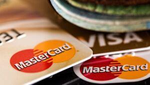 Visa ganha com planos de oferecer opção de pagamento com criptomoedas