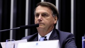 Destaques: Orçamento ameaçado no Brasil e indicadores econômicos nos EUA
