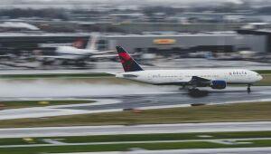 Boeing: CFO irá se aposentar, mandato do CEO é estendido