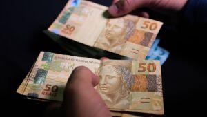 Balanços de Fubotv, McAfee, Coinbase e empresas brasileiras: 4 assuntos para observar na terça