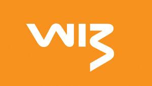 Wiz e Banco de Brasília fecham acordo; gestora comercializará produtos de seguridade do banco