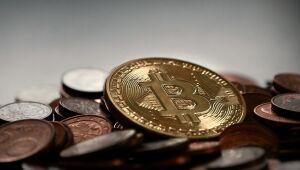 Por que criptomoedas valorizam e desvalorizam tão rápido?
