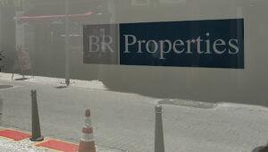 BTG mantém recomendação de compra das ações da BR Properties (BRPR3)