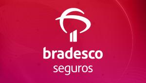 Bradesco Seguros registra lucro líquido de R$ 1,6 bilhão no 1T21