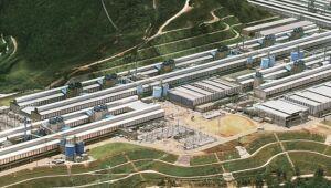 CBA (CBAV3) aponta impacto de até R$ 180 milhões no Ebitda do 2º semestre por crise hídrica