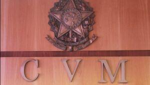 CVM discute fim da exclusividade de agente autônomo em audiência pública