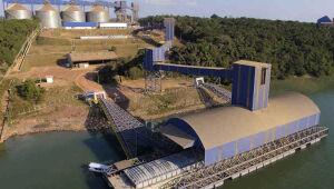 XP inicia cobertura do setor de infraestrutura; Hidrovias do Brasil (HBSA3) é a preferida