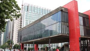 Governo de SP anuncia investimento de R$ 180 milhões no setor cultural