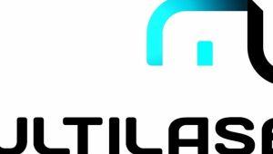 Multilaser precifica IPO a R$ 11,10 por ação