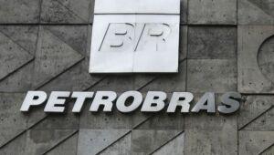 Programa Petrobras Conexões para Inovação lança edital