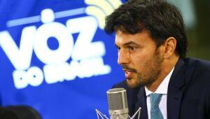"""Correios ficará com o """"osso"""" caso não seja privatizado, diz ministro"""