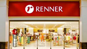 Lojas Renner (LREN3) aprova pagamento de R$ 114 milhões em juros sobre o capital próprio