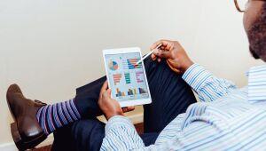 ARTIGO - O papel fundamental da tecnologia para o crescimento do mercado de seguros