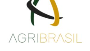 Agribrasil protocola pedido de registro de IPO na Comissão de Valores Mobiliários (CVM)