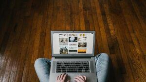 Compras online: o que você precisa saber para fazer boas escolhas
