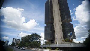 Banco Central eleva Selic em um ponto, a 5,25% ao ano