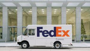 Resultados de Adobe, FedEx, AutoZone e precatórios: 4 assuntos para observar na terça-feira