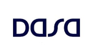 BTG recomenda compra de ações da Dasa (DASA3)