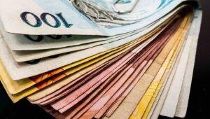 Volume recorde: indústria de fundos atrai R$ 206 bi no primeiro semestre, aponta Anbima