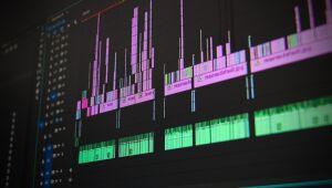 Adobe: lucros e receita superam consenso no Q3