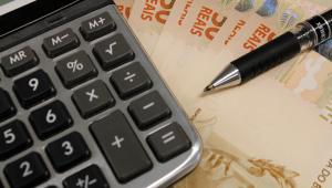 ARTIGO - O impacto da reforma tributária nas pessoas jurídicas