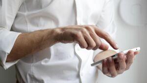 Payroll, salários, desemprego, IPCA: 4 assuntos para observar na sexta
