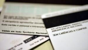 Reajuste negativo dos planos de saúde deve afetar projeções do IPCA de 2021 para baixo, diz Ativa