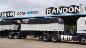 Genial: Randon (RAPT4) deve seguir forte no 2º semestre; recomendação de compra