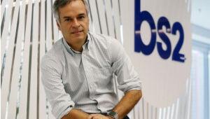 Banco BS2 compra fintech Weel