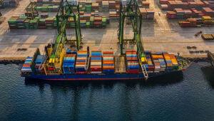 Balança comercial tem segundo maior superávit para meses de julho