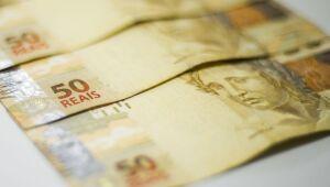 Relator da desoneração da folha e Economia estudam alternativa a setores