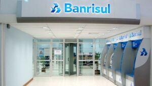 Banrisul inicia operação para captação de investidor para sua subsidiária de cartões; XP elogia