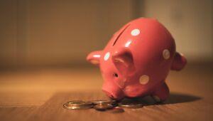 Como começar a investir? As melhores dicas para iniciantes!