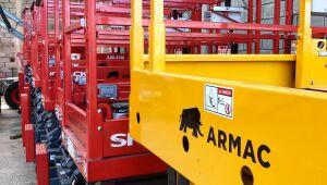 IPO: período de reserva para investir na oferta de ações da Armac (ARML3) termina hoje (23)