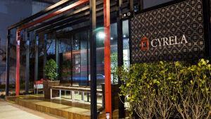 BTG recomenda compra de ações da Cyrela (CYRE3)