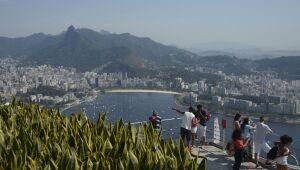 Cidade do Rio lança plano estratégico com R$ 13,9 bi de investimentos
