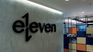 Eleven fecha parceria com gigante global de análise de investimentos Morningstar