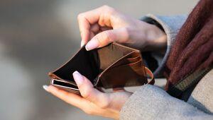 Nova versão de PEC prevê desconto de 40% para pagamento de precatórios diferidos, diz fonte