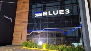 Blue3 comanda palestra no festival Expert XP 2021 hoje (24)