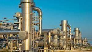 Gerenciamento de riscos financeiros na comercialização do gás trará benefícios ao mercado, diz KPMG