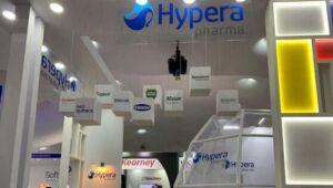 Hypera (HYPE3) paga R$ 500 milhões e encerra arbitragem sobre venda do negócio de descartáveis