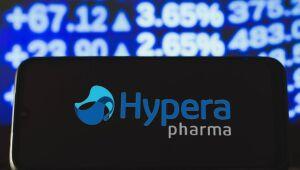 BTG reitera recomendação de compra para as ações da Hypera (HYPE3)