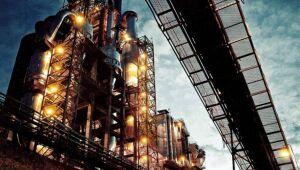 IPO: período de reserva para investir na oferta de ações da Intercement (ICBR3) termina hoje (13)
