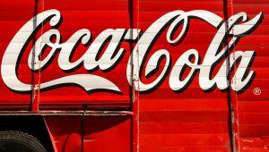 Estoques de petróleo, Coca-Cola, Verizon e Neoenergia: 4 assuntos para observar na quarta