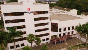 Neogrid (NGRD3) compra Arker por R$ 26 milhões, terceira aquisição após IPO