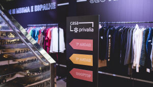 IPO: Privalia suspende pedido de estreia na B3 (B3SA3)