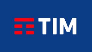 Após resultados do 2º tri, Tim (TIMS3) tem recomendação de compra mantida pelo BTG