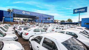 Unidas (LCAM3) aprova compra da Nexcorp por R$ 120 milhões